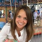 Emily Gaul