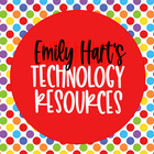 Emily Hart's Technology Resources