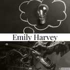 Emily Harvey