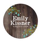 Emily Kissner