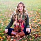 Emily Lawson - Flourishing In Fourth