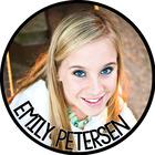 Emily Petersen