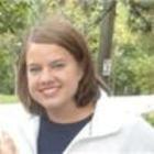 Emily Preisler