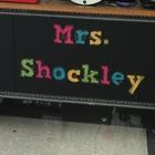 Emily Shockley