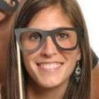 Emily Swartz