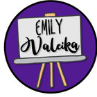 Emily Valeika