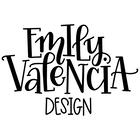 Emily Valencia