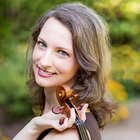 Emily Williams Violin Studio