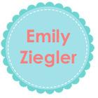 Emily Ziegler