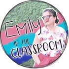 EmilyLouiseElmo