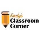 Emily's Classroom Corner