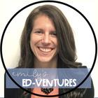 Emily's Ed-ventures