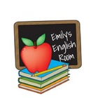 Emily's English Room
