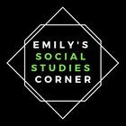 Emily's Social Studies Corner