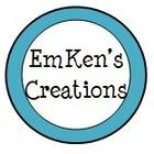 EmKen's Creations