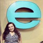 Emma Balansay- Emmazing Teacher