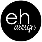 Emma Hocking Design