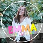 Emma Kirkpatrick - Emma in Elementary