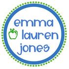 Emma Lauren Jones