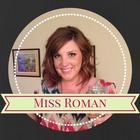 Emma Roman