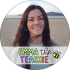 Emma The Teachie