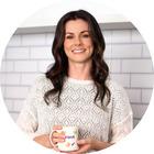 Emmatheteachie