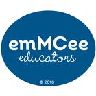 emMCee