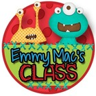 Emmy Mac Shop