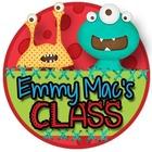 Emmy Mac Shop