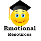 Emotional Resources 4 kids