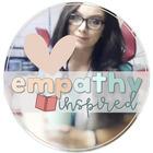 Empathetically Inspired