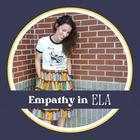 Empathy in ELA
