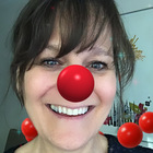 Empathy Kindness Community SEL with Red Nose Day