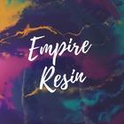 Empire Resin
