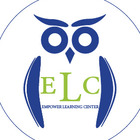 Empower Learning Center