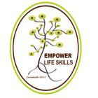 Empower Life Skills