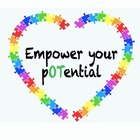 Empower your pOTential