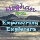Empowering Explorers