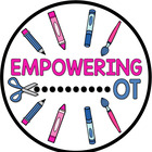 Empowering OT by Dr R