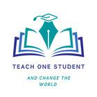 Empowering Teachers Now
