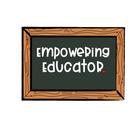 EmpoweringEducator