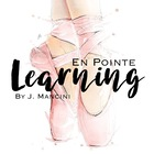 En Pointe Learning
