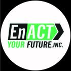 EnACT Your Future SAT Prep