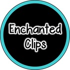 Enchanted Clips