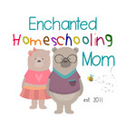Enchanted Homeschooling Mom Shop