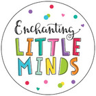Enchanting Little Minds