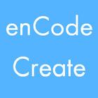 enCode Create