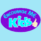 Encourage Me Kids