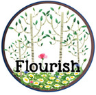 Encouraged To Flourish