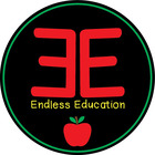 Endless Education